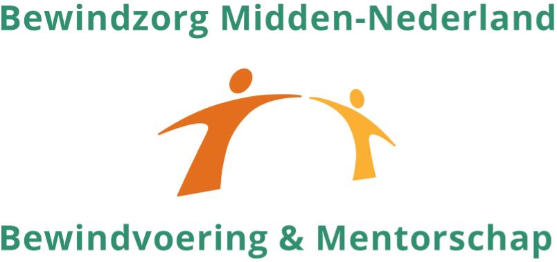 Bewindzorg Logo